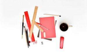 Portfolio Designer WordPress Plugin
